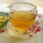 jinger_tea