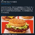 rice_berger