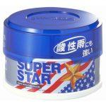 wax-superstar
