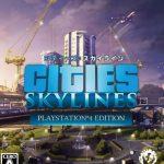 cities-skylines