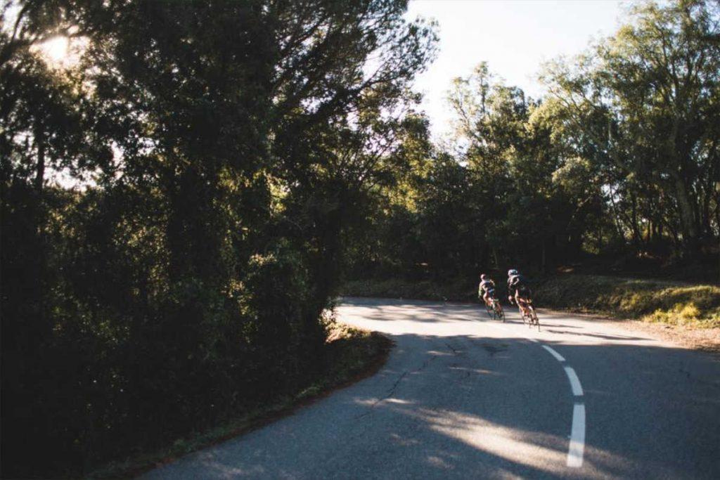 bikes-take-the-turn